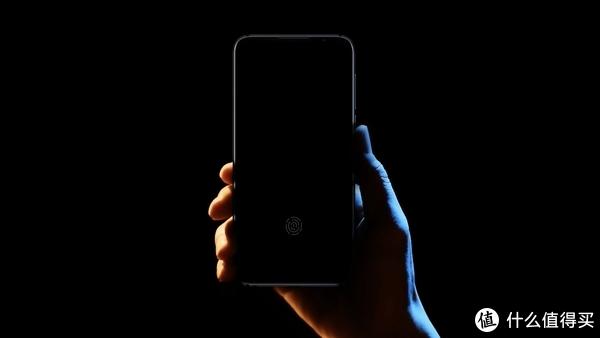 魅族16众测指南—老魅友谈魅族首款真旗舰手机魅族16