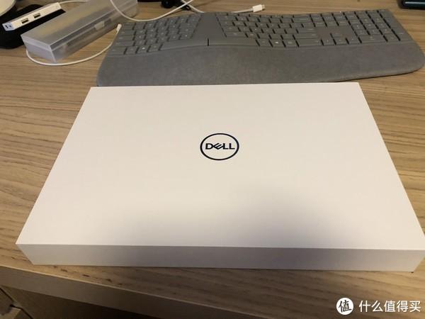 Macbook Pro 2018,2017,DELL XPS 9370 和小米笔记本Air 简单使用感受