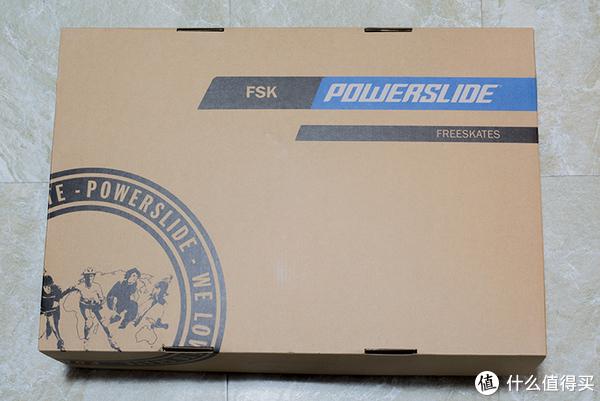 简约包装,FSK标