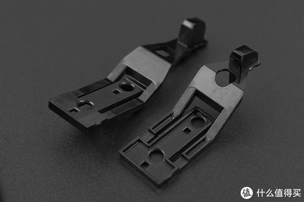 RAPOO 雷柏 VT950 无线游戏鼠标拆解