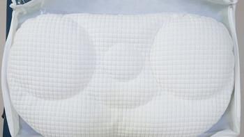 与乳胶枕反其道而行的奇特枕头——树脂软管枕