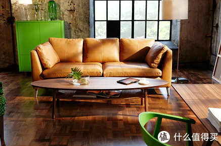 """如何选出有""""颜值""""又""""舒适""""的沙发?"""