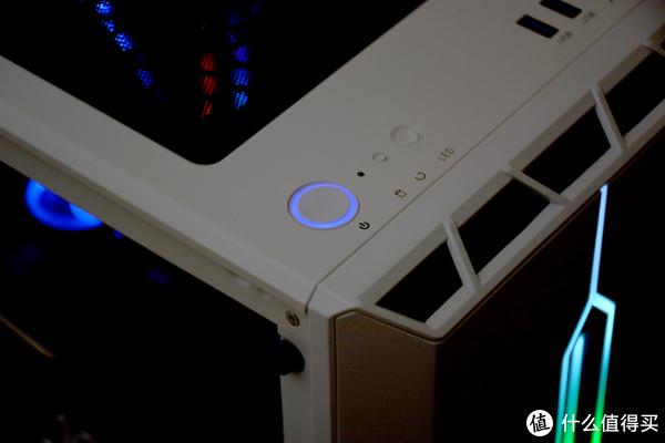 平民RGB主机,晋升之路