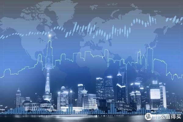 楼市传来重要信号:下半年买房成本或降低!
