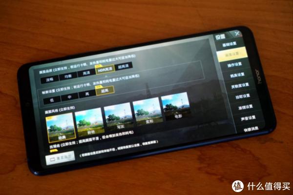 """满血970上线:荣耀Note10首发,""""吓人技术""""亮了"""