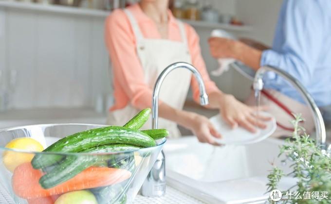 洗洁精选得好,碗洗得又快又好!10款热门洗洁精实力测评