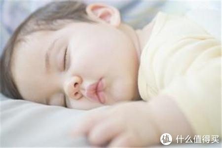 仅需十分钟的时间,即可决定你睡十年的枕头是否合适