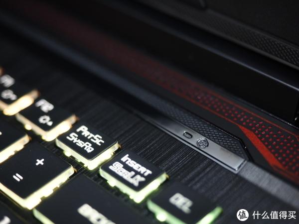 游戏怎能少了144Hz—机械革命 深海泰坦X2评测
