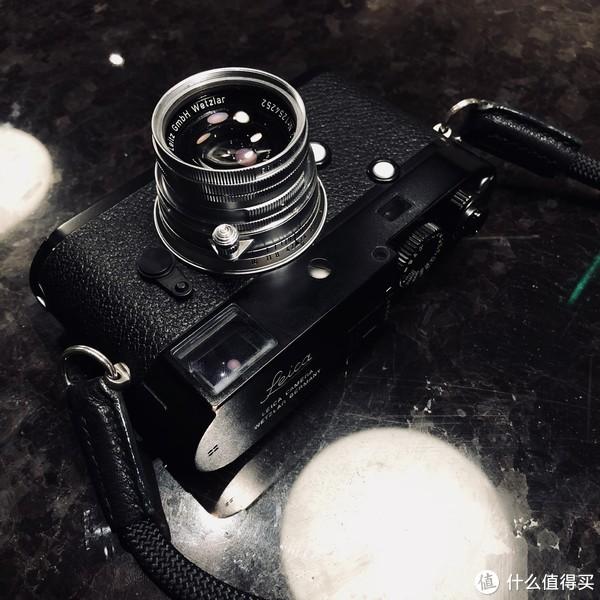 MP+50F2