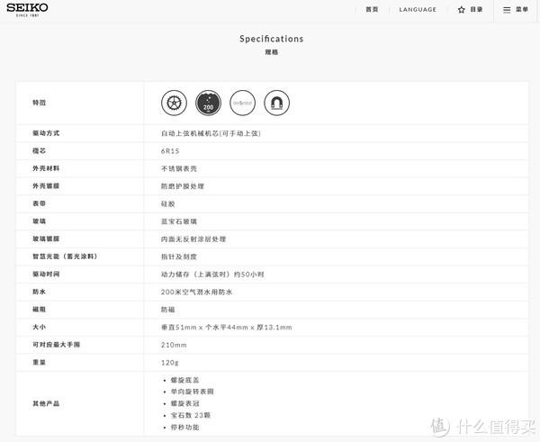 日本官网已中文化
