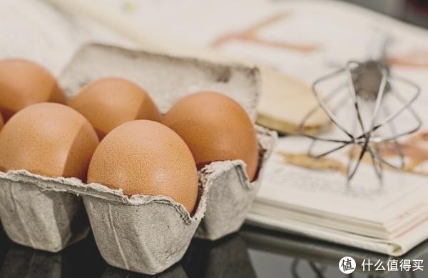 为什么感冒不能吃鸡蛋?答案都在这儿了!