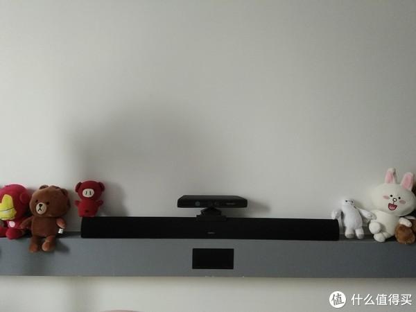 低成本的家庭影院,千元音响应该怎么选?