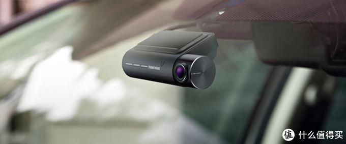 关于行车记录仪,除了传统解决方案,你还需要知道这些