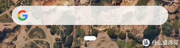 谷歌亲儿子Pixel 2 XL伪开箱及9.0使用体验