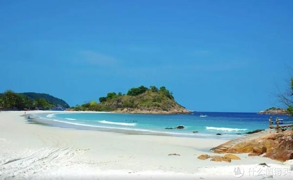 旅行其实很简单 篇五十:120小时过境签,5天玩转马来西亚