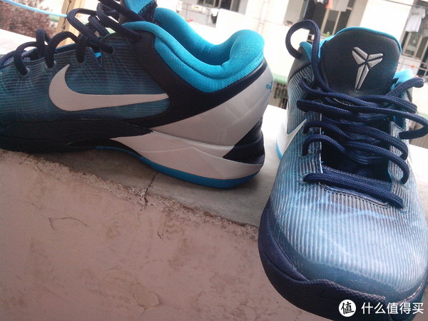 看多了新鞋开箱,来看我的旧鞋拆鞋吧!