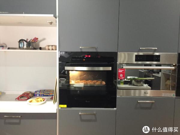 烤箱≠烘焙,15分钟轻松搞定高颜值海鲜菜