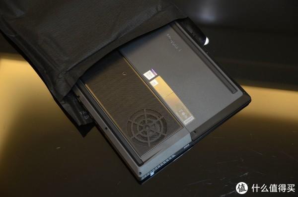 彪悍的小Y回归,联想Y7000游戏本i7版本开箱篇