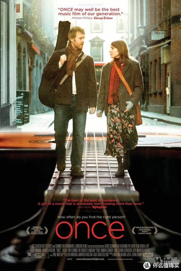 在歌声里听见爱情—你应该知道的那些适合约会的音乐电影