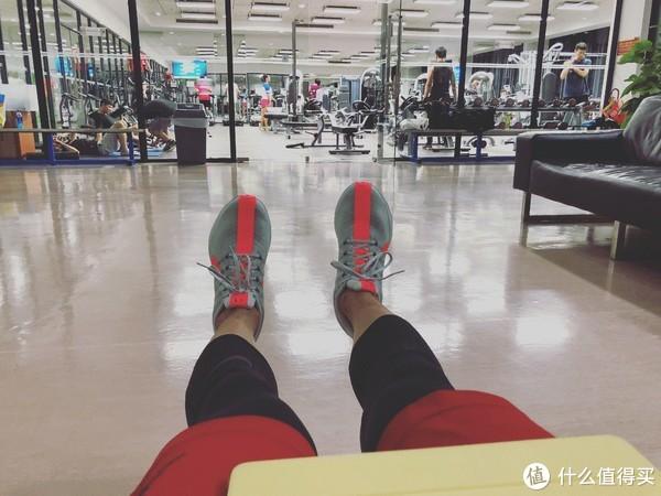 奔跑吧少年 篇二:Nike 耐克 Zoom Pegasusu 35 Turbo 跑鞋 耐克跑鞋进化论 开箱简测