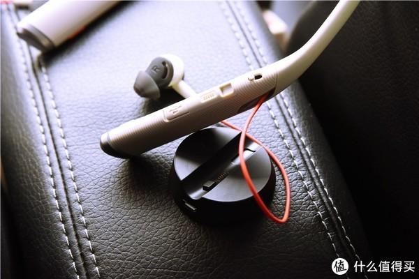 缤特力Voyager 6200 UC蓝牙耳机深入剖析!两千多耳机可否值得买?