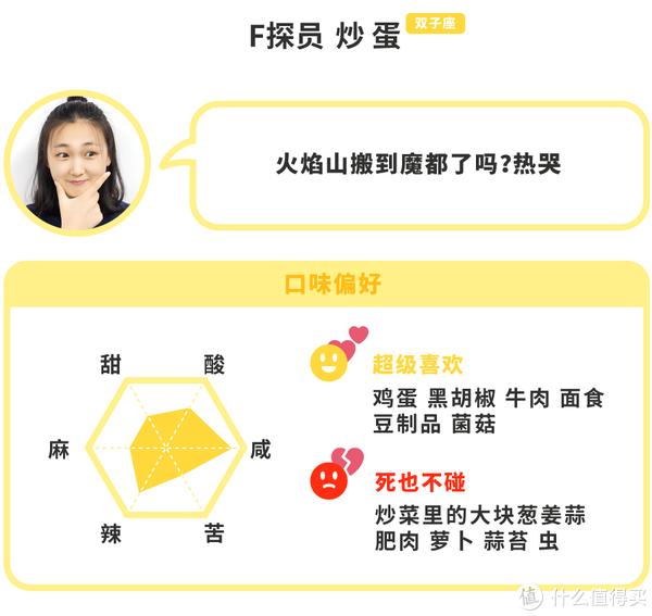 跑遍上海31家店,才找到2款好吃又好看的蜜桃单品