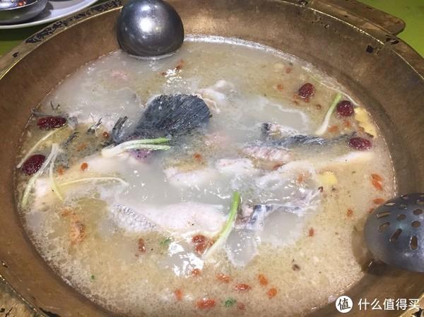 从长沙到重庆,这是一个带着辣味的自驾之旅