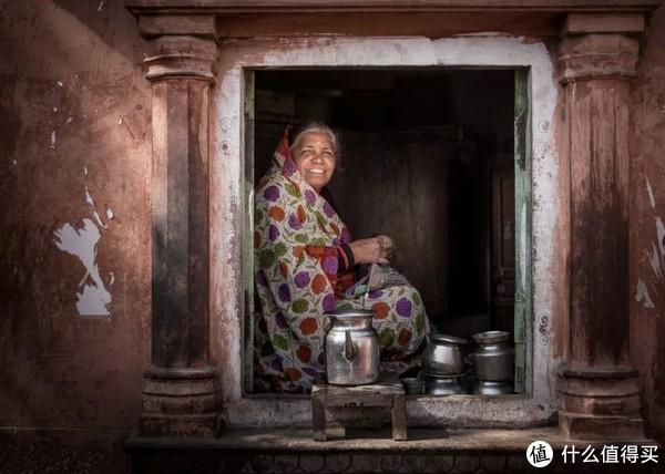旅行其实很简单 篇五十二:邂逅过彩色印度,才不枉费人生苦短