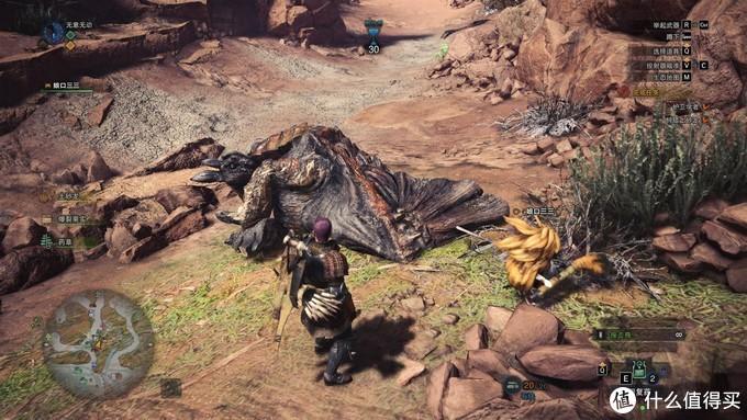 猎人的趁手武器 Betop 北通 阿修罗2 PC游戏手柄