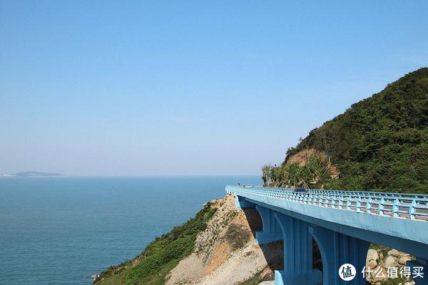 暑假旅游最美岛屿!