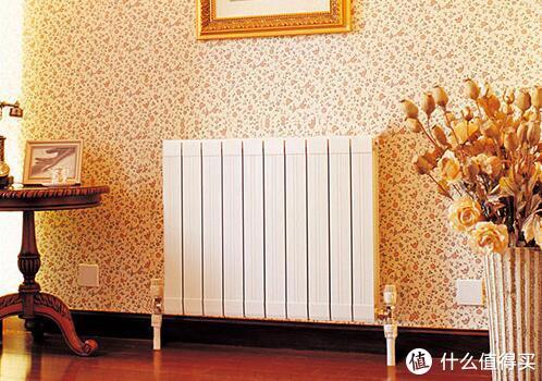 用户在日常使用过程中如何避免暖气片熏墙
