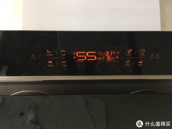 超值!-晒优盟D808b侧吸式油烟机 ,兼谈什么才是好的油烟机