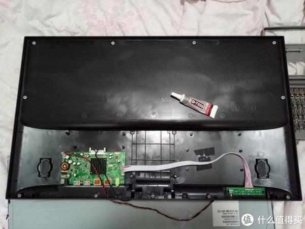 4k显示器真的可以DIY么?是打脸还是跳坑?