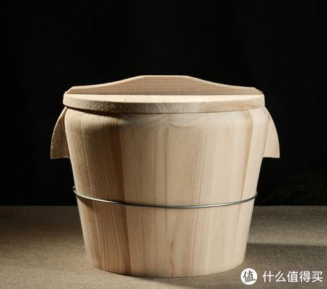 一款独立特行的妖艳货——日立分离式IH电饭锅
