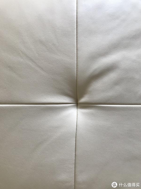 网上买真皮沙发—ZUOYOU 左右 沙发购买流程全纪录