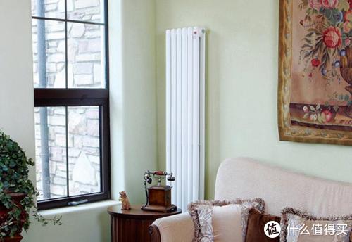 南方家庭安装暖气片 适合明装还是暗装