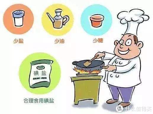 看完这五个方面,选购油壶很简单!