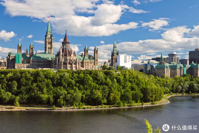 定了!加拿大签证采集指纹12月31日起确认实行,10年有效