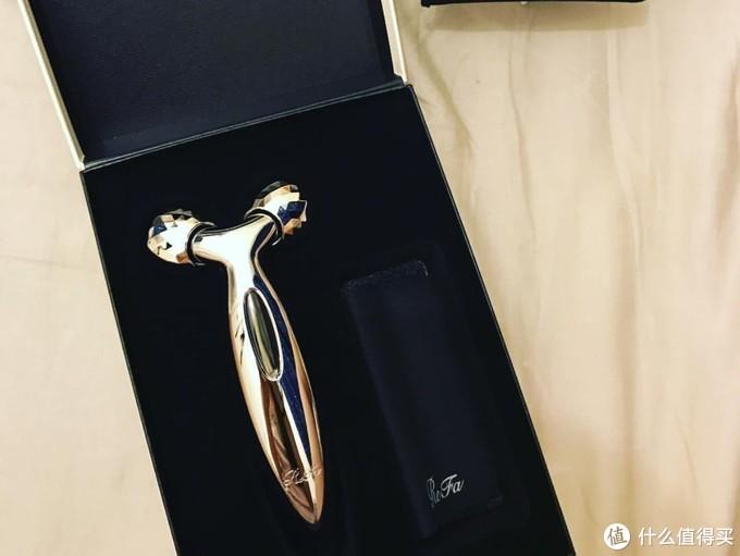 七夕选礼物独家秘笈分享!有啥不能送?看这一篇就够了!