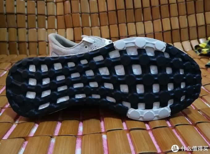 阿迪三大跑鞋科技:cloudform、bounce和Boost使用感受分享(下)