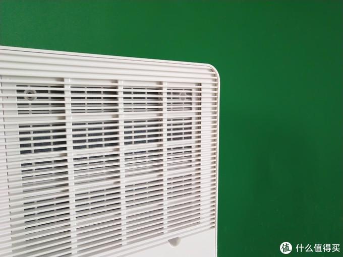 干爽度过潮湿季,回南天也能无黏腻---EraClean除湿机