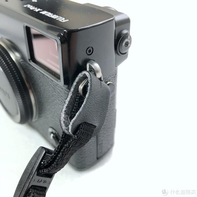 旅行/美食撰稿人的随身利器——FUJIFILM 富士 X-Pro2 无反数码相机