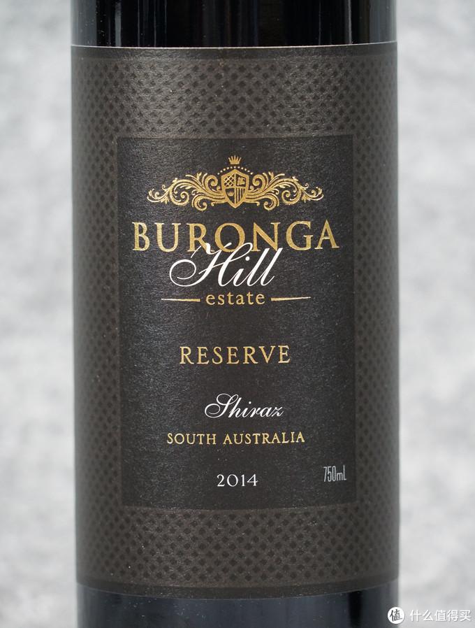 除了奔富,澳洲还有什么红酒值得买?(篇二)