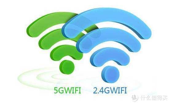 4G通话10英寸平板只要999——台电 M20 4G平板电脑深度评测