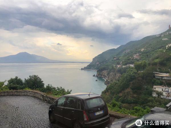 国外旅行 篇一:阳光、海水——意大利南部的惊艳