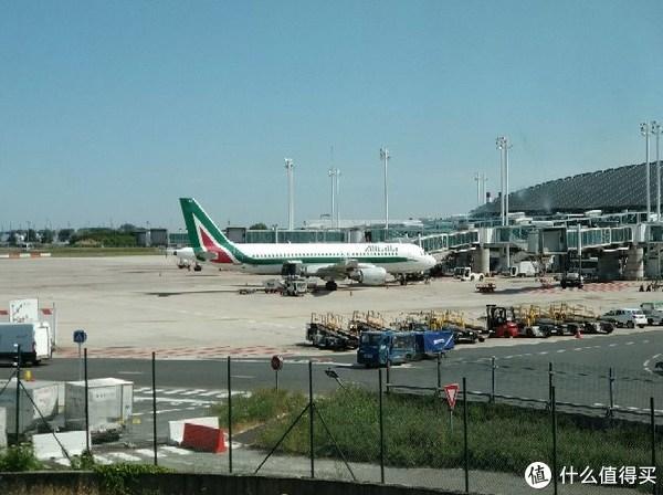 意大利航空