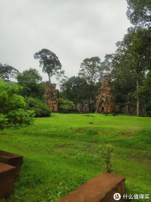 国际庄出发柬埔寨暹粒五天四晚跟团游记