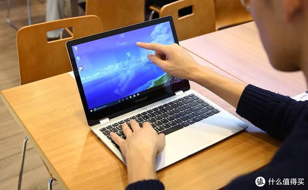 《PC物语》No.16:英特尔酷睿i7处理器为笔记本带来了什么?