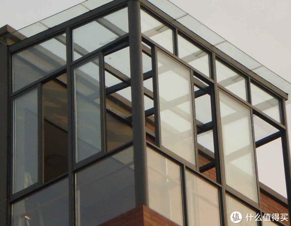 阳台窗户装修首选断桥铝!听老师傅这么一说,才知道好处多多!