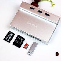 ORICO 2529RC3 磁盘阵列硬盘盒使用体验(容量|塑料壳|外壳|连接)